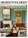 Architectural Digest (US)