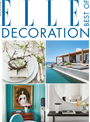 Elle Decoration Best Of (DE)