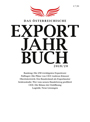 Export Jahrbuch(AT)