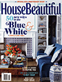 House Beautiful (US)