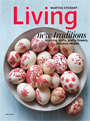 Martha Stewart Living (US)