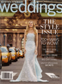 Martha Stewart Weddings (US)
