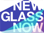 New Glass Now(US)