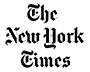 New York Times (US)
