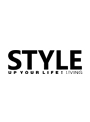 Style Up Your Life! LIVING (AT)