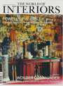 The World of Interiors (US)