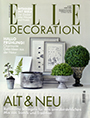 ELLE Decoration (D)