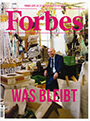 Forbes (A)