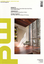 md - International Magazine of Design (D)