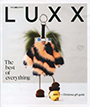 The Times Luxx (UK)