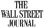 The Wall Steet Journal (US)