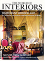 The World of Interiors (UK)